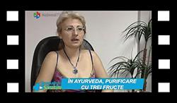 in-ayurveda-purificare-cu-trei-fructe
