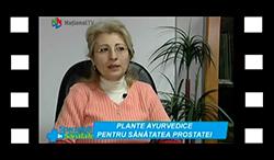 plante-ayurvedice-sanatatea-prostatei