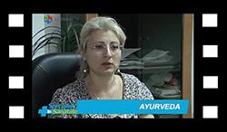 prezentare-ayurveda
