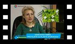 sanatatea-femeii-plante-ayurvedice