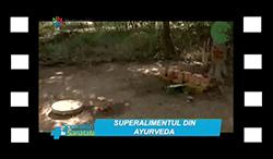 superalimentul-din-ayurveda